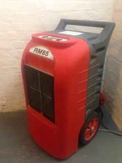 indoor humidifier